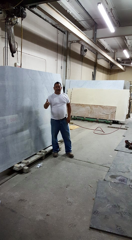 Charmant Adriano Granite U0026 Quartz, LLC Is Owned Granite Countertops Cleveland, Ohio  And Operated By Adriano Meza Specializes In Custom Built Granite Countertops  And ...