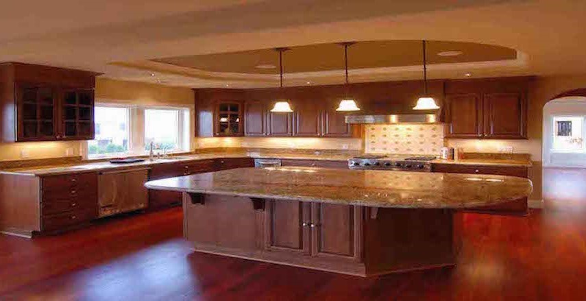 Adriano Granite And Quartz Company Is A Custom Fabrication, Design And  Installation Company With Years Of Granite, Quartz And Marble Knowledge And  A ...